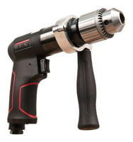 "JAT-621, 1/2"" Reversible Drill, R12 Series"
