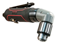 "JAT-630, 3/8"" Reversible Angle Drill, R12 Series"