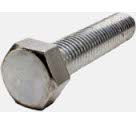 Fully Threaded Tap Bolts