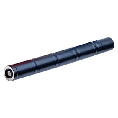 Flashlight Lantern Parts Accessories
