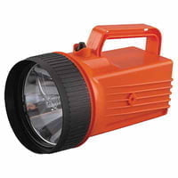Worksafe Lanterns, 1 6V