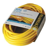172-01688 Polar/Solar Extension Cord, 50 ft