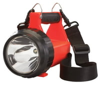 Fire Vulcan LED Rechargeable Lanterns, 150 lumens