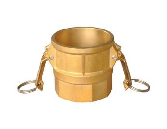 Type A Brass