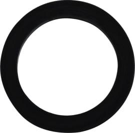Buna N O-Ring
