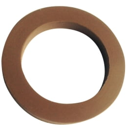 Viton O-Ring for cam and Groove