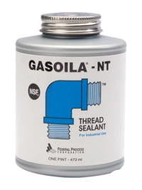 Non PTFE Thread Sealant