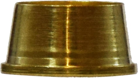 Self Align Compression Fittings