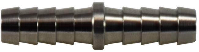 316 Stainless Steel Splicer