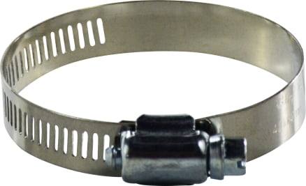 600 Series 1/2 Inch