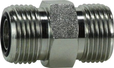 Male Union Connector