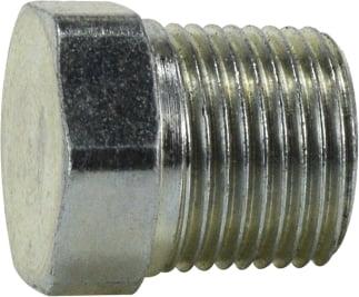 BSPT Plug