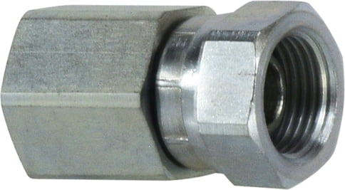 Female Pipe Swivel Adapter