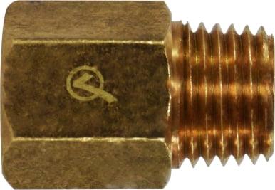 LF Adapter