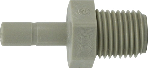 Stem Adapter
