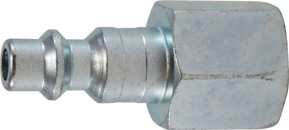 1/2 Female Plug