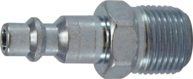 1/2 Male Plug