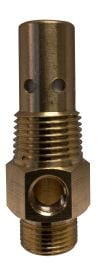 Compressor Tank Check Valves