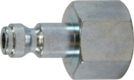 3/8 Auto Female Plug
