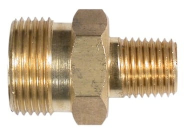 M22 Screw Type x MNPT