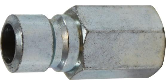Female Plug 3/8 Mold Coolant Line