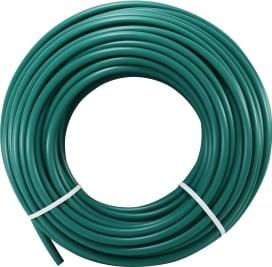 500 Green Reel