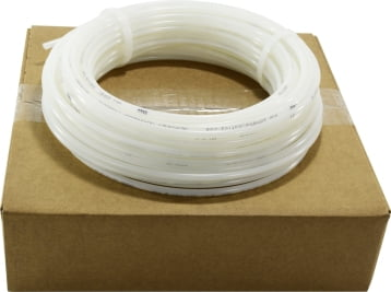 100 Polyethylene Tubing