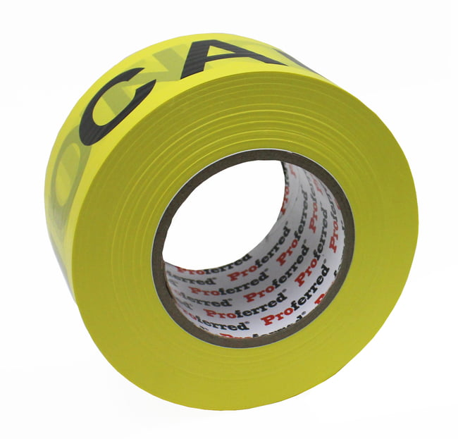 Adhesives and Tape
