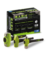 B.A.S.H Mechanics Hammer Kit