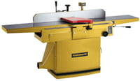 "1285, 12"" Jointer, 3HP 1PH 230V"