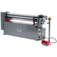 "EPR-1460-3, 60"" x 14Gauge Electric Plate Roller"