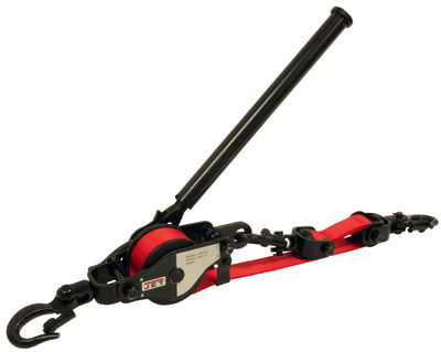 Cable & Grip Pullers