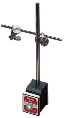 Indicator Holders, Bases & Stands