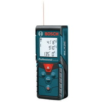 GLM 35 Laser Measure, 135 ft