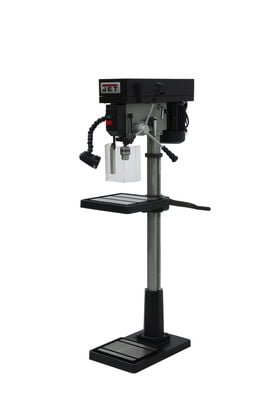 "IDP-17, 17"" INDUSTRIAL DRILL PRESS"