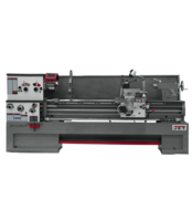 GH-2280ZX ,2-AXIS NEWALL DP700DRO (TEXT)