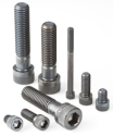 Metric Socket Products