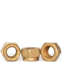 L9 Top Lock Nut