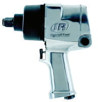 "3/4"" Air Impactool Wrenches, 200 ft lb - 1,100 ft lb, 8.8 in Long"