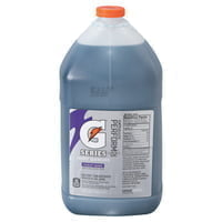 Liquid Concentrates, Fierce Grape, 1 gal. Jug