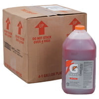 Liquid Concentrates, Fruit Punch, 1 gal, Jug