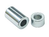 Chrome Steel Spacers
