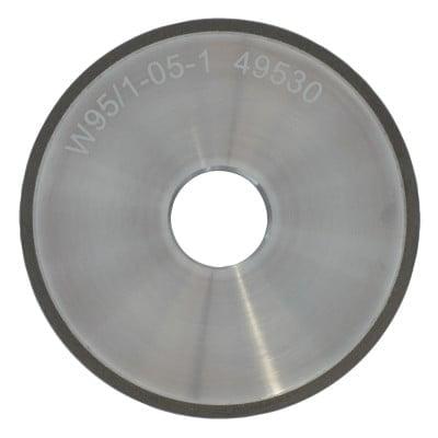 Tig Welding Parts Accessories