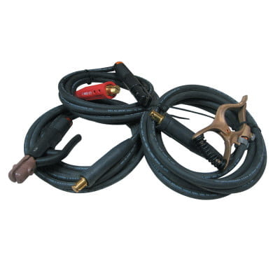 Welding Cables & Power Cables