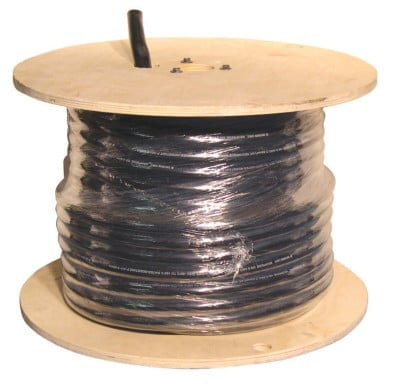 Welding Cables Power Cables