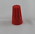 18-10 RED WIRE NUT