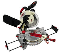 "JMS-10CMS, 10"" COMPOUND MITER SAW"