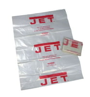 Canister Collection Bag for JCDC-1.5, JCDC-2, JCDC-3 (pack of 5)