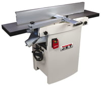 "JJP-12HH 12"" Planer /Jointer with Helical Head"